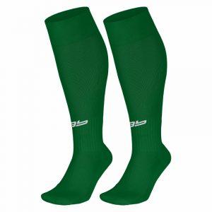 3b štucne - zelené