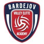 bardejov-academy