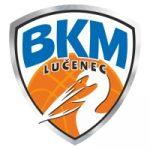 bkm-lucenec