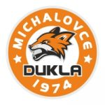dukla-michalovce