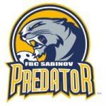 fbc-sabinov-predator