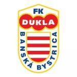 fk-dukla-bb
