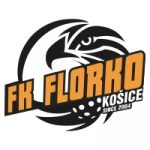 fk-florko-kosice