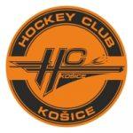hc-kosice