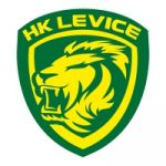 hk-levice