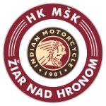 hk-msk-ziar