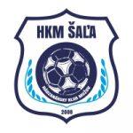hkm-sala