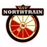 ksv-northtrain