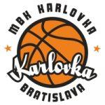 mbk-karlovka-bratislava
