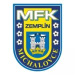 mfk-zemplin