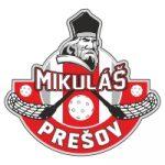 mikulas-presov