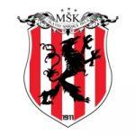 msk-spisska-bela