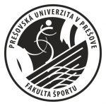 presovska-univerzita