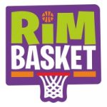 rim-basket