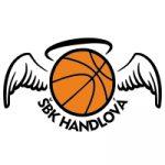 sbk-handlova
