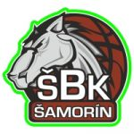 sbk-samorin