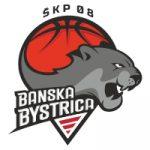skp-08-banska-bystrica