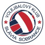 slavia-sobrance