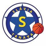 slavia-trnava