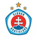 slovan-ba