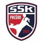 ssk-presov