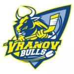 vranov-bulls
