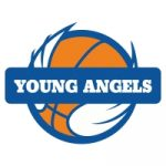 young-angels