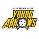 young-arrows