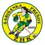 zhk-sarisanka-presov