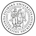 zilinska univerzita