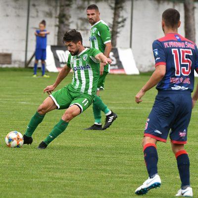 1. FC Tatran