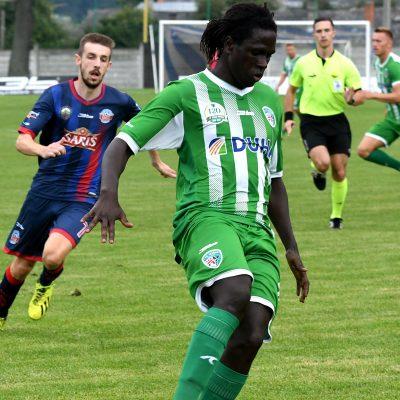 1.FC Tatran